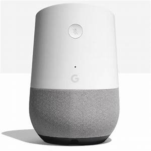 Google Home Smart Assistant Price In Bangladesh