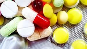 Medikamente Berechnen : tabletten salben pflaster gegen r ckenschmerzen morphium und teufelskralle ~ Themetempest.com Abrechnung