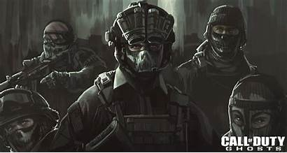 Ghosts Duty Call Dlc Season Keegan Mask