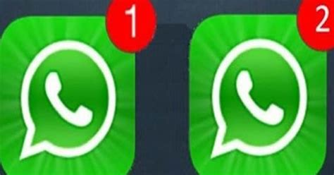cara install banyak whatsapp di blackberry os 10 agar hp android