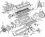 68 Camaro 350 Engine Wiring Diagram
