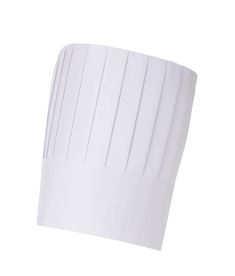 molecular cuisine disposable paper top chef hat 23cm chef com au