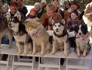 Image - Demon-snow-dogs-32163393-632-480.png - DisneyWiki