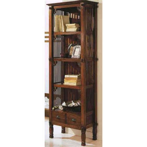 librerie etniche librerie etniche on line etnico outlet prezzi scontati