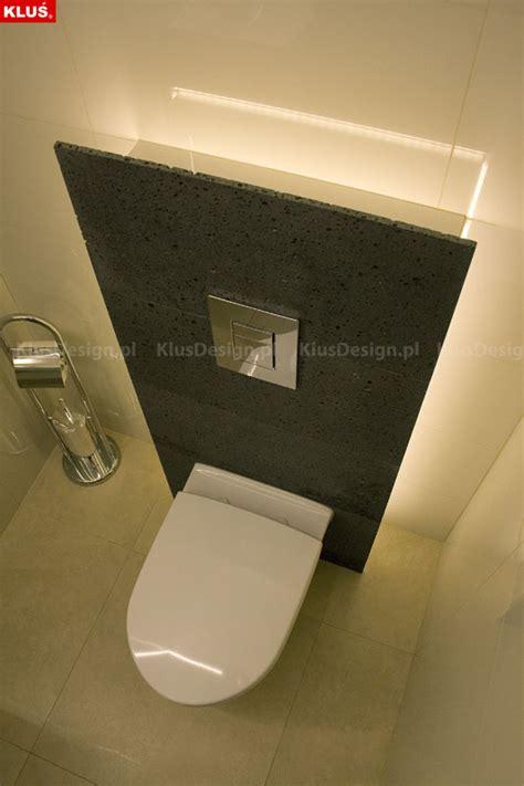 transform  bathroom  led lighting