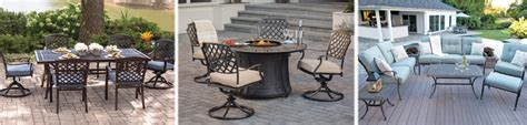 Huge Selection Of Sheds & Outdoor Furniture In Easton. Patio Ideas With Rocks. Cheap Patio Renovations. Flagstone Patio Estimate. Patio Pavers With Moss In Between. Patio Entertaining Ideas. Patio Builders Frederick Md. Concrete Patio With Fire Pit. Patio Swing Metal