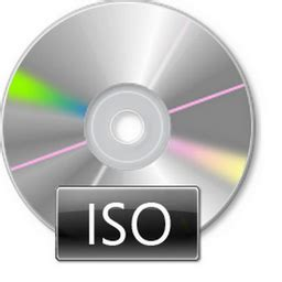Iso Image 4 Ways To Open And Play Iso File On Pc Leawo Tutorial Center