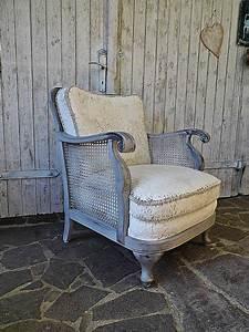Retro Sessel Günstig : 25 best ideas about vintage sessel on pinterest couch sessel sofa sessel and german home ~ Indierocktalk.com Haus und Dekorationen