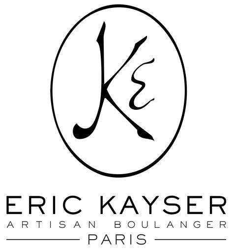 Maison Eric Kayser – Logos Download