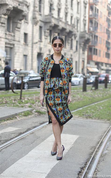 bomber peplum and pattern matchy matchy fashion