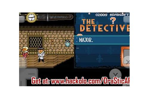 Drastic full version free | DraStic DS Emulator APK Full Download