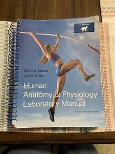 Laboratory Manual In Physical Geology 12th Edition Cronin