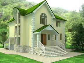 beautiful small house front porch designs small house minimalist design modern home minimalist