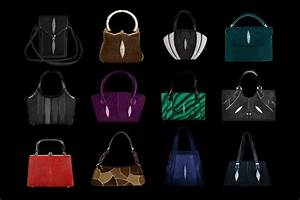 Designer Bad Accessoires : exclusive bags briefcases clutches and other vip accessories by mj ~ Sanjose-hotels-ca.com Haus und Dekorationen