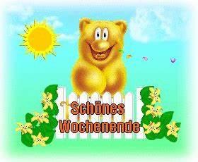Bilder Schönes Wochenende Lustig : gaestebuchbilder gifs gif bilder animierte gifs anigifs seite 2 ~ Frokenaadalensverden.com Haus und Dekorationen