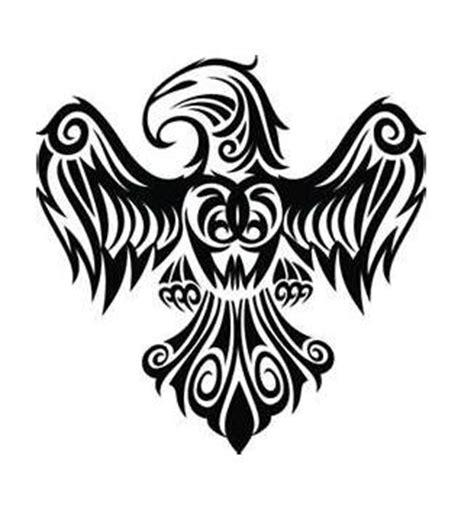 aztec tattoo art  quick  easy
