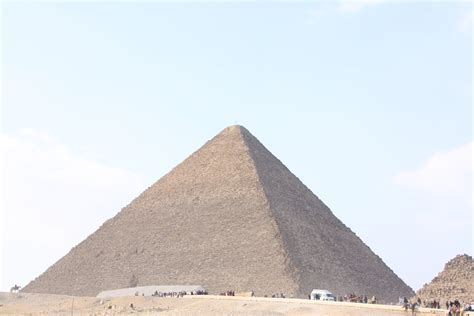 Interno Di Una Piramide Piramide Di Cheope Wikiwand
