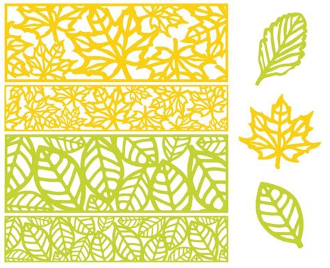 Svg Download For Cricut Or Silhouette