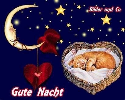Nacht Gute Zum Gbpicsonline Gratis Witzige Posten