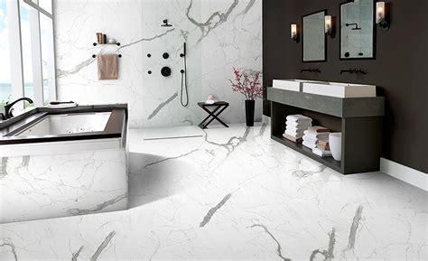 m s international inc debuts new stile thin porcelain