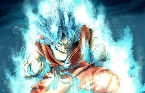 dragon ball super hd wallpapers background images