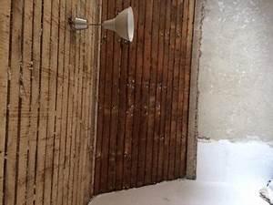 Putz Auf Rigipsplatten : dachschr ge decke verkleiden badezimmer ~ Michelbontemps.com Haus und Dekorationen