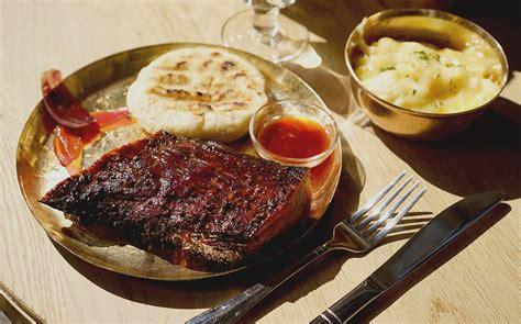 article restaurant la cuisine us du 75010