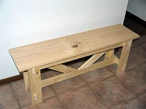 High School Woodshop Projects - WoodWorking Projects & Plans