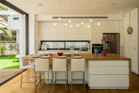 12 idées pour acheter moins cher sa cuisine aménagée