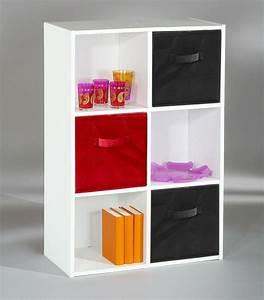 Aufbewahrung Kinderzimmer Ikea : aufbewahrung regal kinderzimmer ikea ~ Michelbontemps.com Haus und Dekorationen