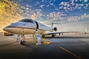 Largest private jets Private planes - everadaytalks com