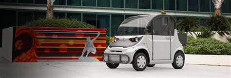 Gem Electric Car by Gem Electric Vehicles Tropicars Golf Utility Vehicles