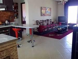deco appartement au maroc With decoration maison au maroc