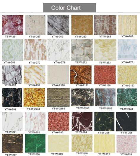 differents types de miroirs 28 images differents types de miroirs maison design bahbe