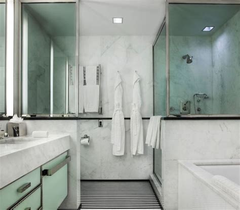 17 best images about amazing bathrooms on home