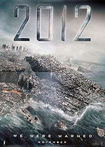 2012 Movie Review