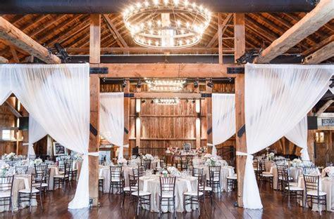 wedding venues  pennsylvania  put   radar