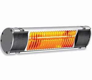 Location Chauffage Exterieur : chauffage radiant lectrique ml locations ~ Mglfilm.com Idées de Décoration