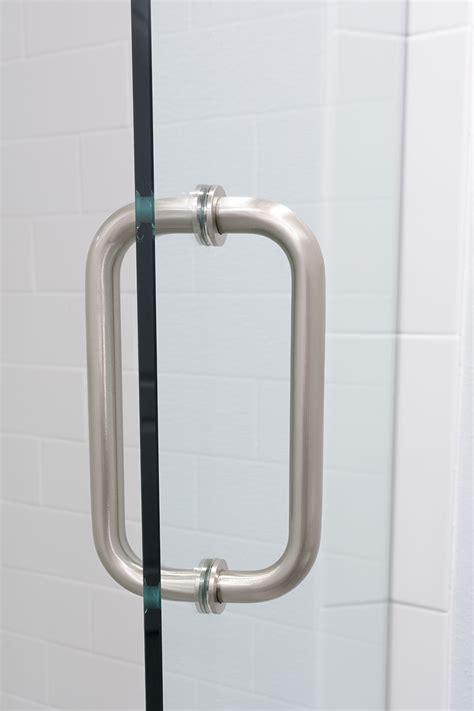 Modern Bathroom Door Handles by Modern Design Style Bathrooms By One Week Bath