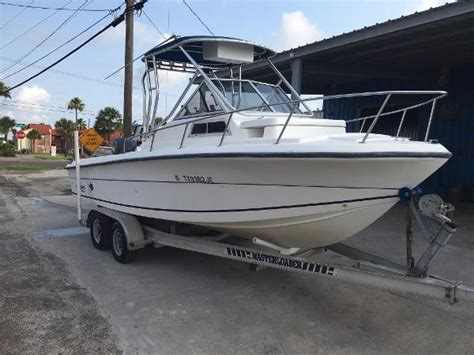 Craigslist Boats Waco by College Station Boats By Owner Craigslist Autos Post