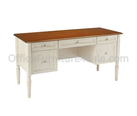 furniture bureau desk furniture affordable office desks whalen desk mid century
