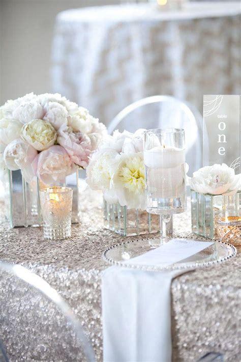 silver wedding silver weddings  weddbook