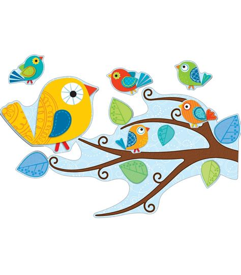 Boho Birds Bulletin Board Set Grade Pk5  Carsondellosa. Room For Rent San Antonio. Decorative Glass Box. Round Rug Dining Room. Kids Room Area Rugs. Decoration For 1st Birthday. Anti Static Flooring For Server Room. Mirror Decals Home Decor. Air Conditioner For Room