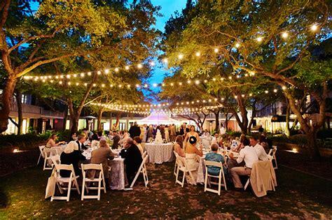 wedding lighting san diego las vegas los angeles
