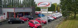 Les Garages Chaigneau : nos concessions garages chaigneau concessionnaire toyota en vend e 85 et deux s vres 79 ~ Gottalentnigeria.com Avis de Voitures