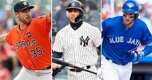 every mlb team 39 s worst contract of the 2018 season
