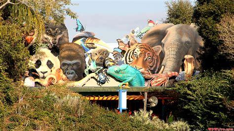 Disney Animal Kingdom Wallpaper - disney s animal kingdom wallpapers wallpaper cave