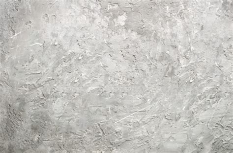 Grey abstract cement concrete grunge texture wallpaper