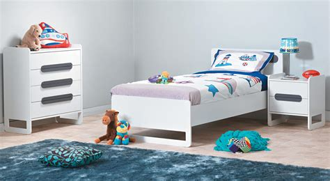 Bedroom Package by Furniture Wa Furniture Perth Bedroom Packages Arcade