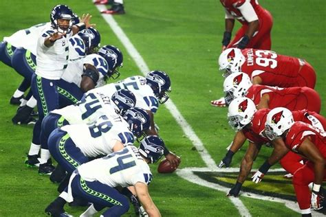 seahawks  cardinals preview  prediction